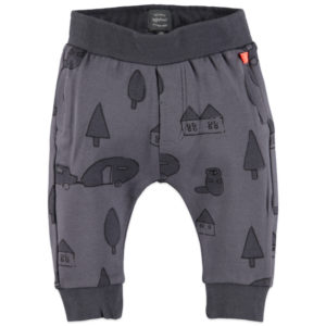 Pants newborn boys