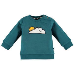 Shirts newborn boys